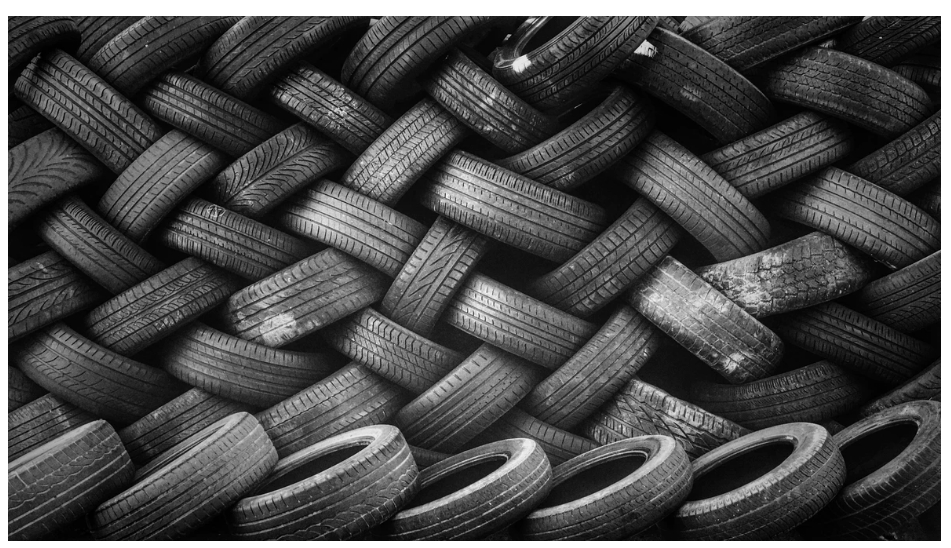tires to avoid buying